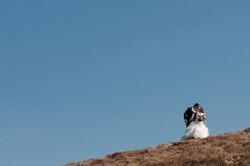 Photographe mariage - Marc FULGONI, photographe - photo 22
