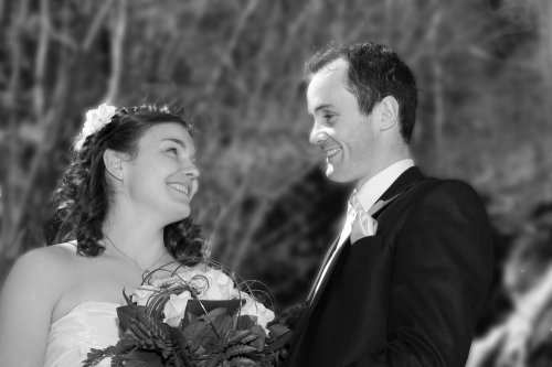 Photographe mariage - Marc FULGONI, photographe - photo 20
