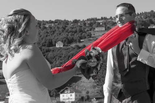 Photographe mariage - Marc FULGONI, photographe - photo 31