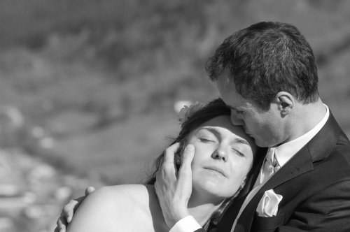 Photographe mariage - Marc FULGONI, photographe - photo 25