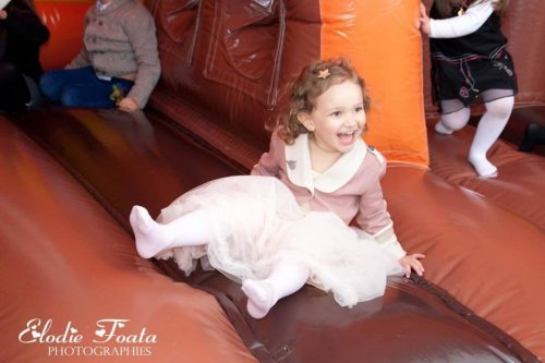 Photographe - Elodie Foata Photographies - photo 38