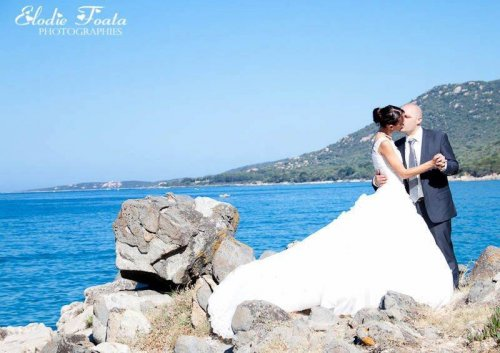 Photographe - Elodie Foata Photographies - photo 62