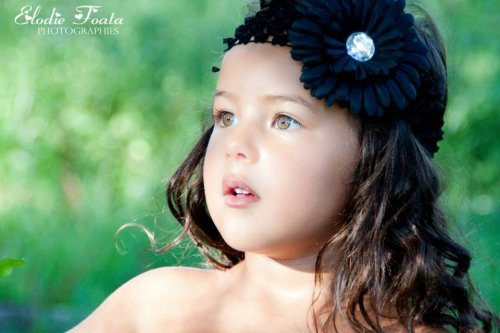 Photographe - Elodie Foata Photographies - photo 42