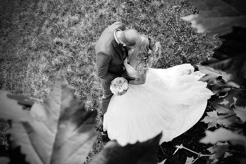 Photographe mariage - Tabard anthony  - photo 39