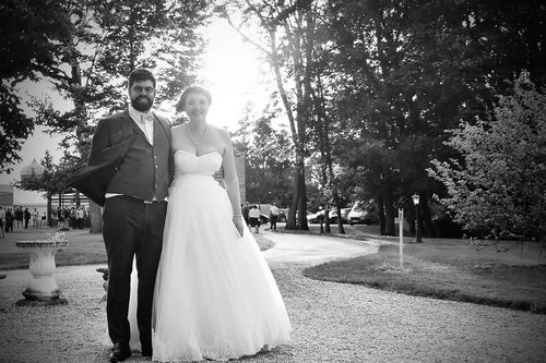 Photographe mariage - Tabard anthony  - photo 45
