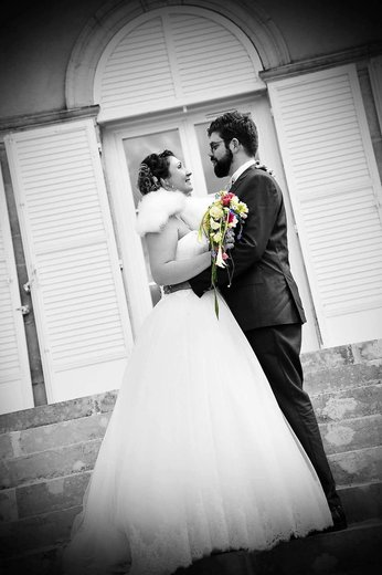 Photographe mariage - Tabard anthony  - photo 41