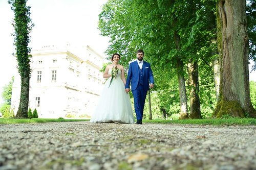 Photographe mariage - Tabard anthony  - photo 49