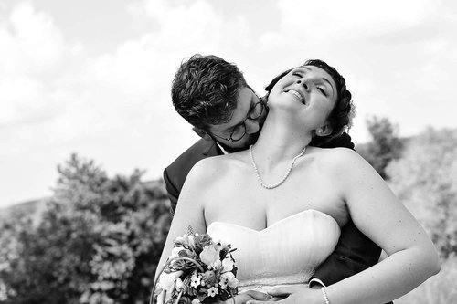 Photographe mariage - Tabard anthony  - photo 40