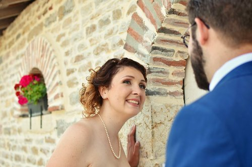 Photographe mariage - Tabard anthony  - photo 50