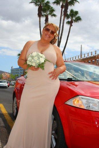 Photographe mariage - PHOTOSYLVANS - photo 34