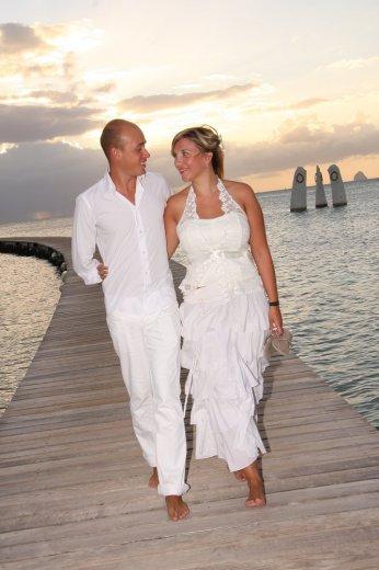 Photographe mariage - PHOTOSYLVANS - photo 97