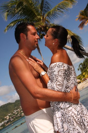 Photographe mariage - PHOTOSYLVANS - photo 115
