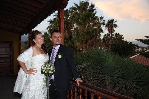Photographe mariage - PHOTOSYLVANS - photo 49