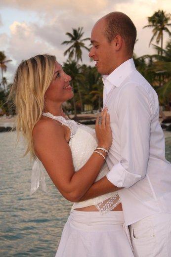 Photographe mariage - PHOTOSYLVANS - photo 88