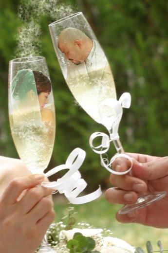Photographe mariage - PHOTOSYLVANS - photo 12