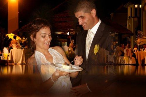 Photographe mariage - PHOTOSYLVANS - photo 141