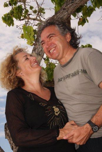 Photographe mariage - PHOTOSYLVANS - photo 33