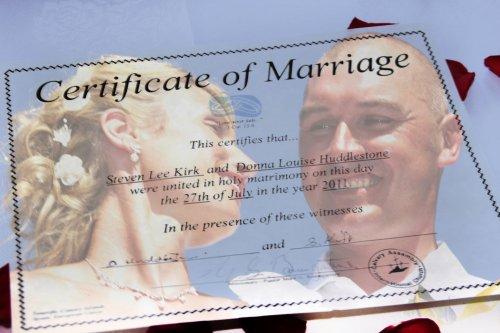 Photographe mariage - PHOTOSYLVANS - photo 2