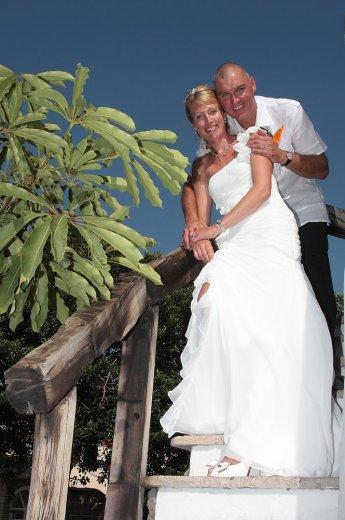 Photographe mariage - PHOTOSYLVANS - photo 20