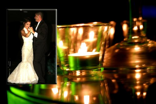 Photographe mariage - PHOTOSYLVANS - photo 133