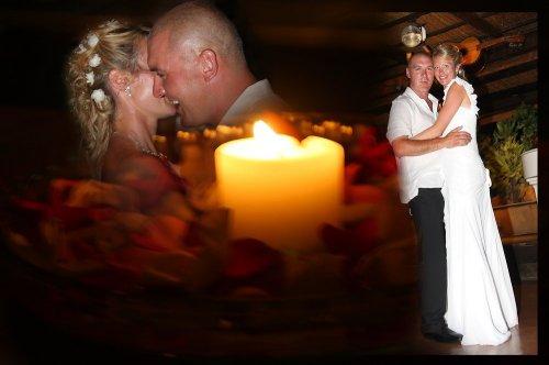 Photographe mariage - PHOTOSYLVANS - photo 29