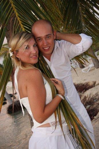 Photographe mariage - PHOTOSYLVANS - photo 94
