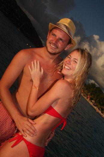 Photographe mariage - PHOTOSYLVANS - photo 103