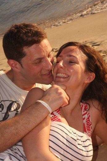 Photographe mariage - PHOTOSYLVANS - photo 101