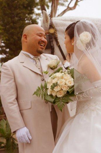 Photographe mariage - PHOTOSYLVANS - photo 4