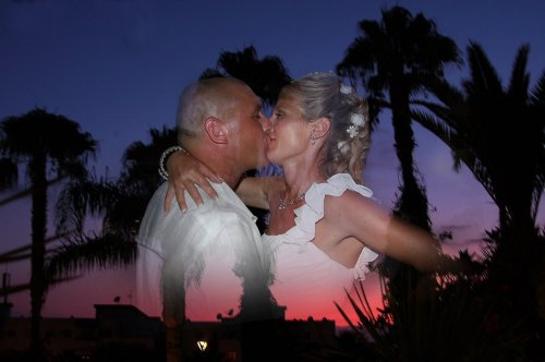 Photographe mariage - PHOTOSYLVANS - photo 25