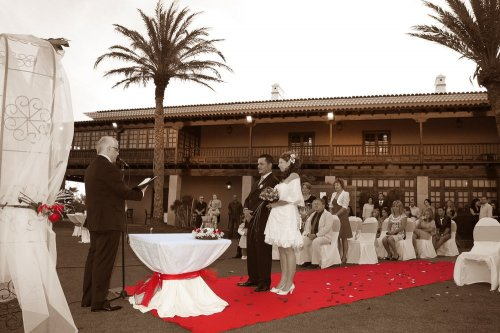 Photographe mariage - PHOTOSYLVANS - photo 38