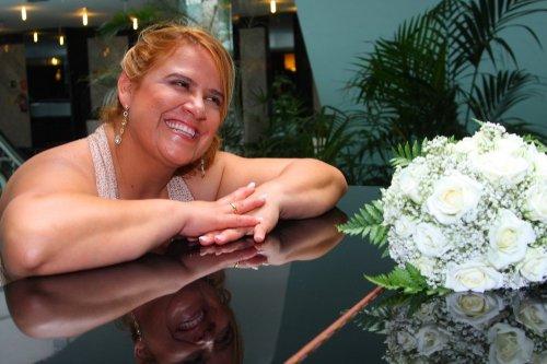 Photographe mariage - PHOTOSYLVANS - photo 40