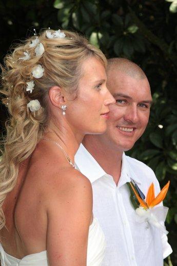 Photographe mariage - PHOTOSYLVANS - photo 22