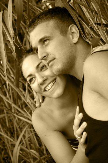 Photographe mariage - PHOTOSYLVANS - photo 56