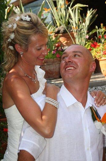 Photographe mariage - PHOTOSYLVANS - photo 24