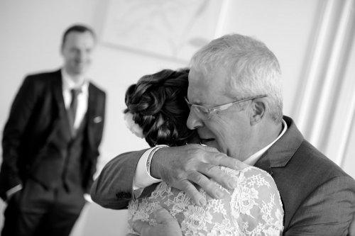 Photographe mariage - Simon ABIKER Photographe - photo 11