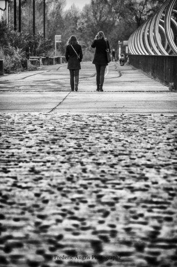 Photographe mariage - Frédéric Augris  - photo 54