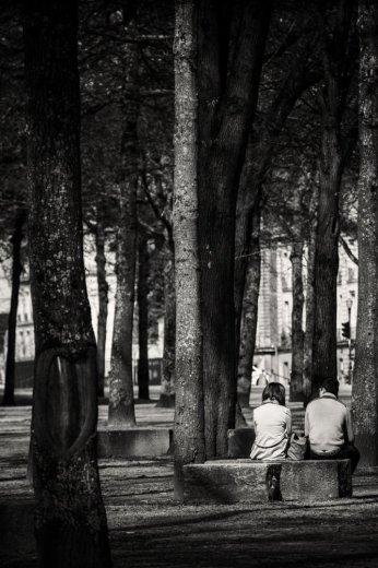 Photographe mariage - Frédéric Augris  - photo 38