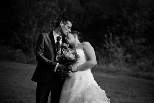 Photographe mariage - Léa Tardat - photo 7