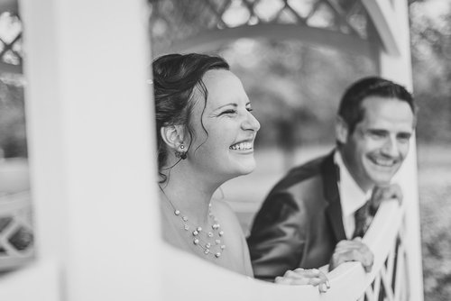 Photographe mariage - Léa Tardat - photo 11