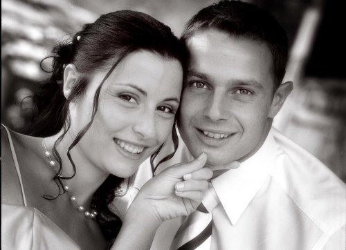 Photographe mariage - Cambon Didier - photo 29
