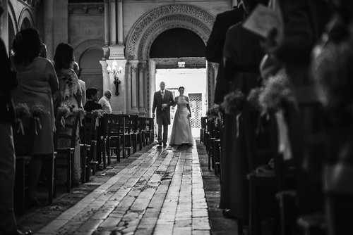 Photographe mariage - Léa Tardat - photo 24