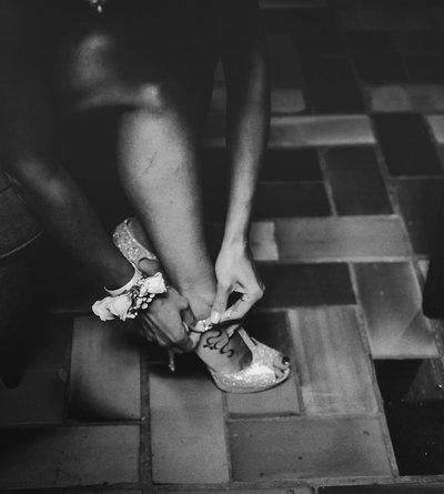 Photographe mariage - Mademoiselle Hirondelle - photo 92
