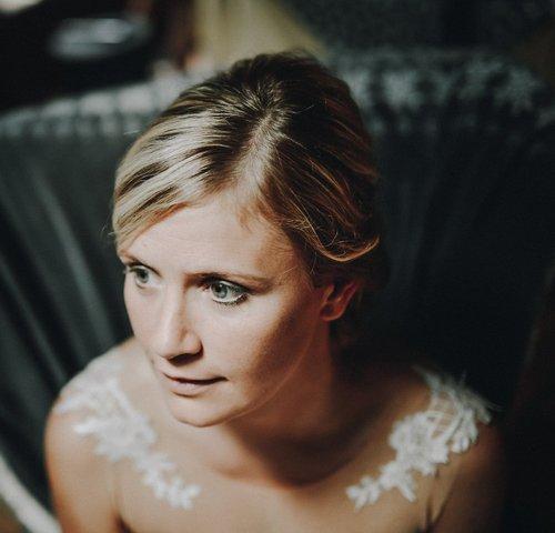 Photographe mariage - Mademoiselle Hirondelle - photo 60