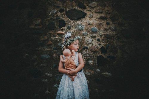 Photographe mariage - Mademoiselle Hirondelle - photo 93