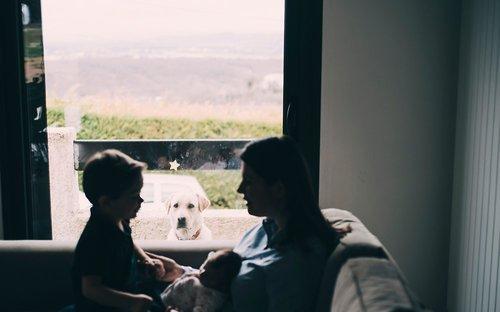 Photographe mariage - Mademoiselle Hirondelle - photo 164