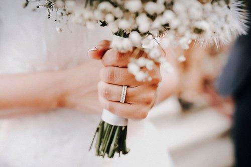Photographe mariage - Mademoiselle Hirondelle - photo 89