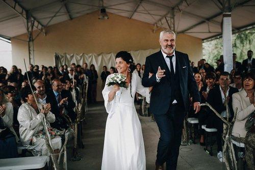 Photographe mariage - Mademoiselle Hirondelle - photo 196