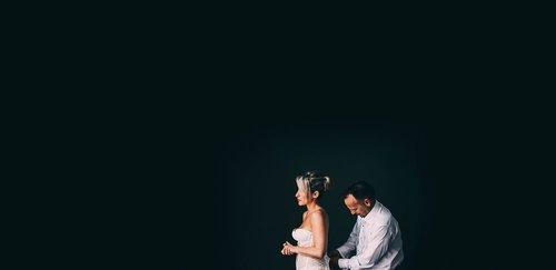 Photographe mariage - Mademoiselle Hirondelle - photo 167