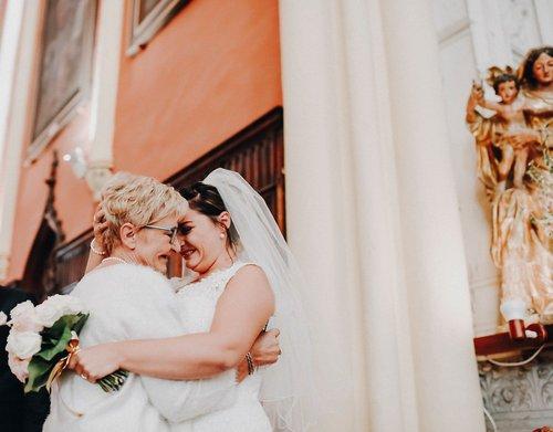 Photographe mariage - Mademoiselle Hirondelle - photo 186